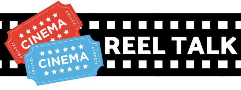 Reel Talk Program