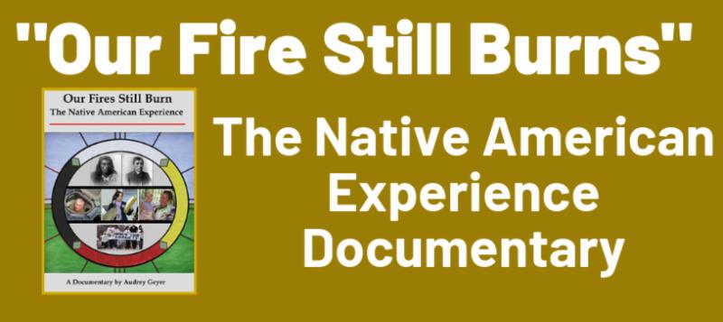 Our Fire Still Burns Program