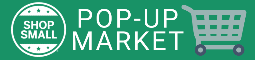 Pop-Up Market
