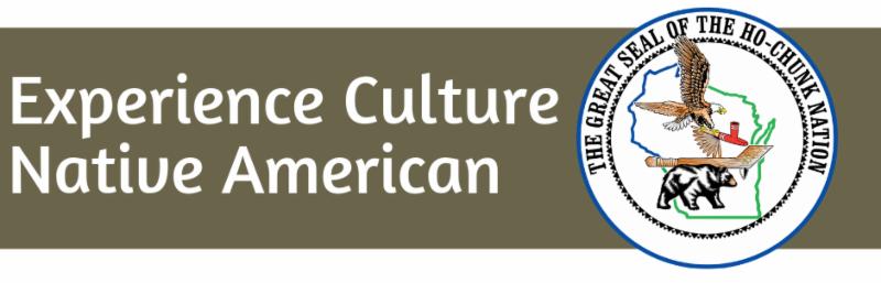 Experience Culture Native American Program