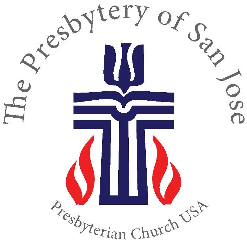 SJ PBY logo.