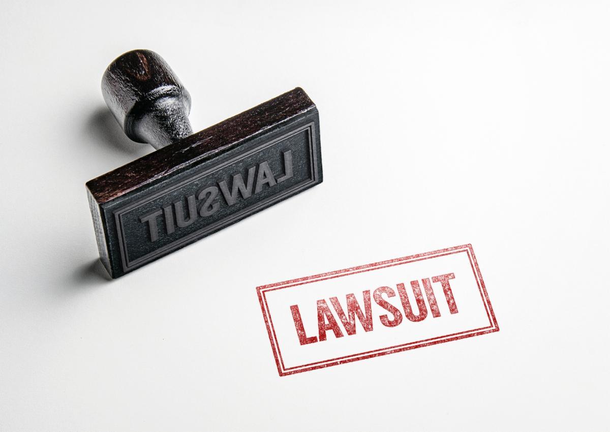 AAIL lawsuit