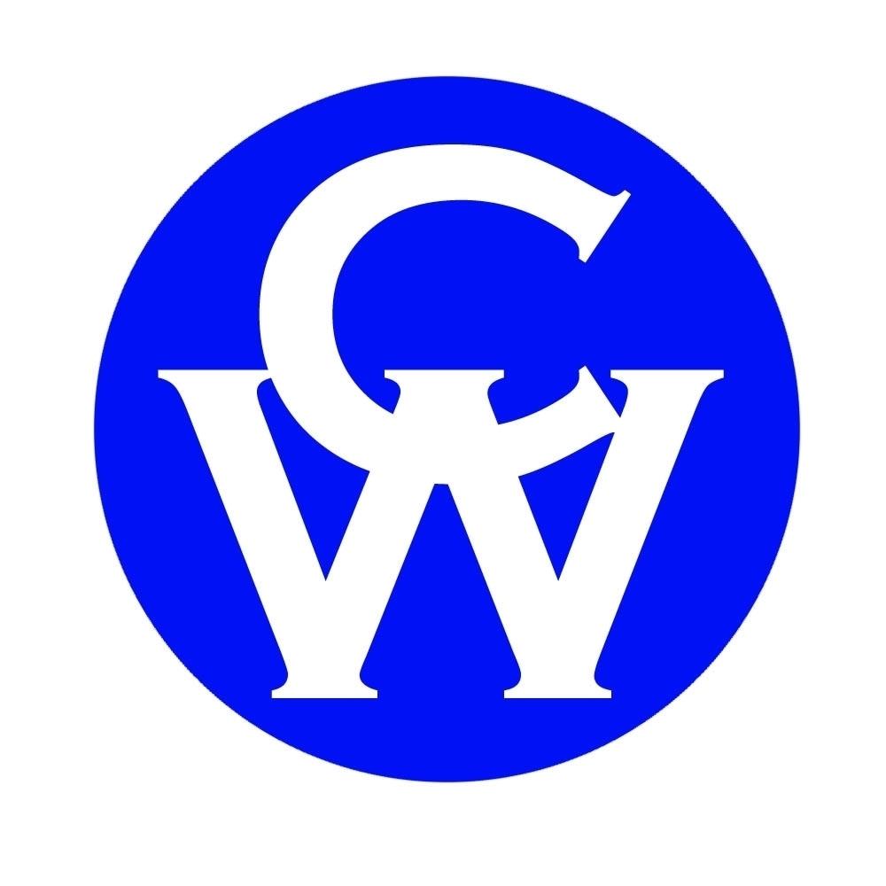 CW circle.JPG