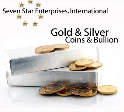 Seven Star Enterprises International