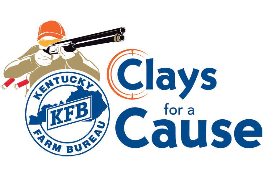 Clays for a Cause fundraiser