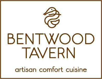 Bentwood Ad 2012