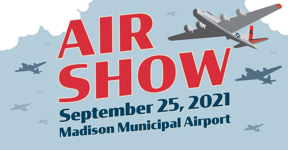 2021 Airshow.jpg