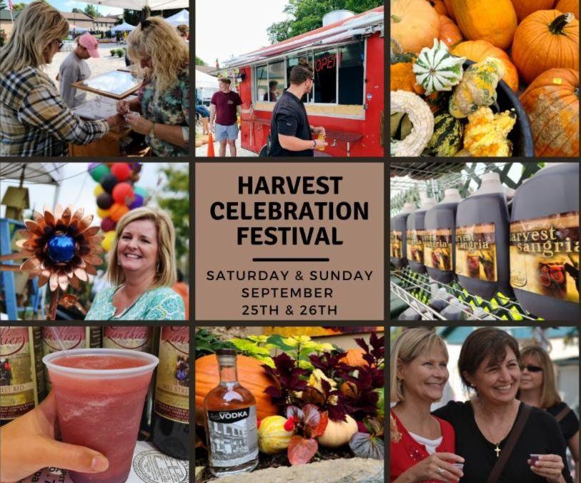 2021 Harvest Celebration.jpg