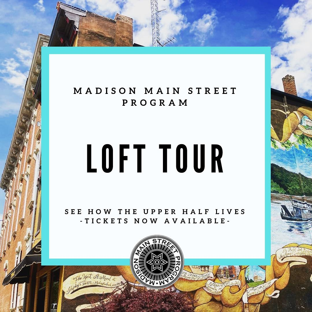 2021 Loft Tour.jpg