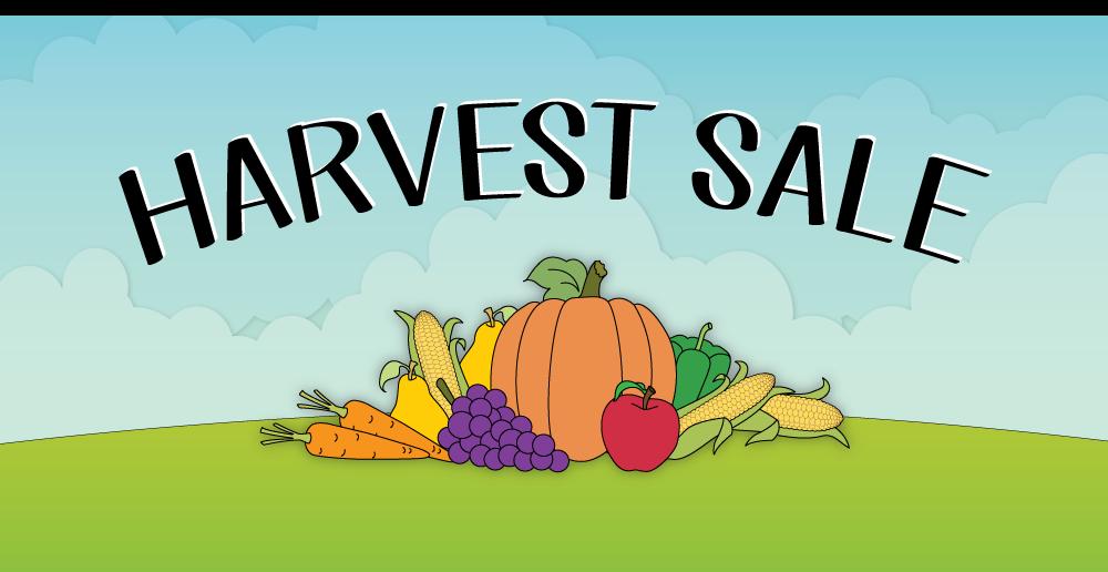 Harvest-Sale-Header.png