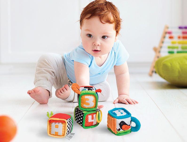 BC-Babies-Blocks-922775938.jpg
