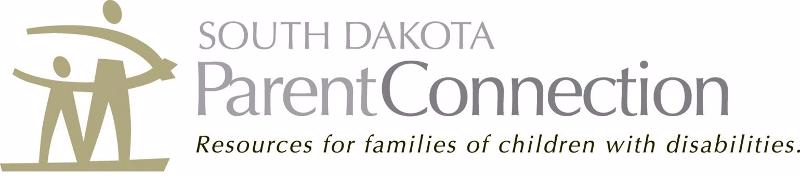 SDPC Logo Horizontal
