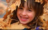 thanksgiving-child-hdr.jpg