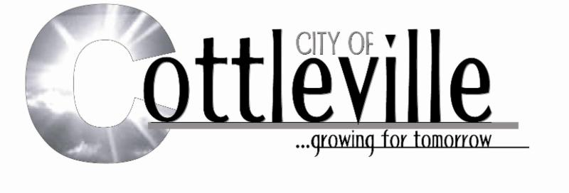 City of Cottleville