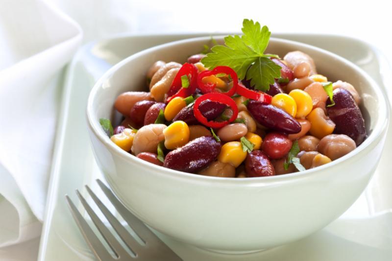 bean_corn_salad.jpg