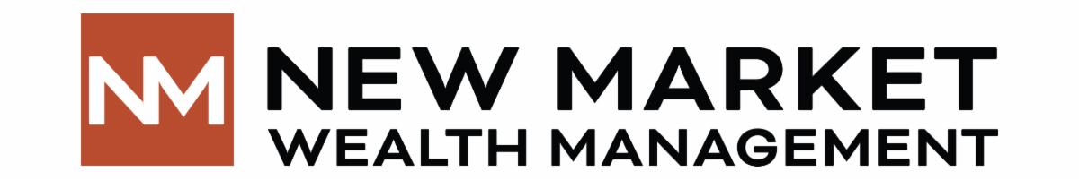 NMWM Logo