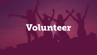 Click here for volunteer opportunities!