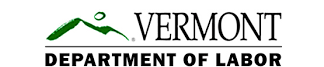 VT Dept. of Labor Logo