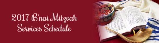 jewish-banner2.jpg