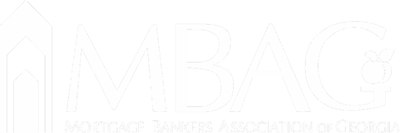 MBAG-logo-white-big.png