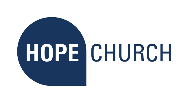 Hope Church Logo