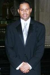Nebiyu Yosef for dotafrica