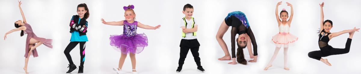 dancers 2021.jpg