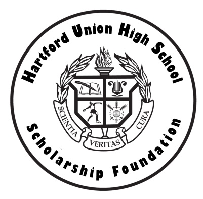 parent involve for march 2 Scholarship Resume Template your student also needs to get three letters of re mendation and fill out the background and release of information form