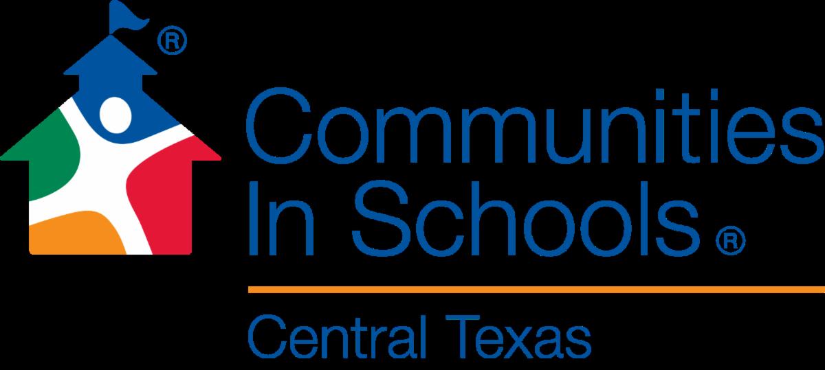 CIS_Central_Texas_Horizontal_CMYK _1_.png