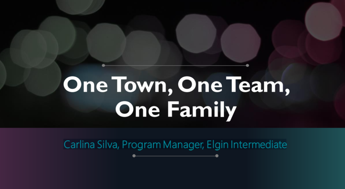 One Town_ One Team_ One Family.png
