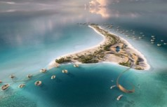 Saudi Red Sea Project