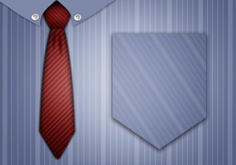 shirt_and_tie.jpg