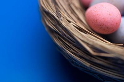 easter-egg-nest.jpg