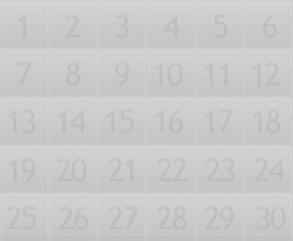 graphic-calendar-white.jpg