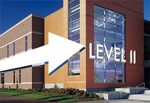 level II adjunct faculty