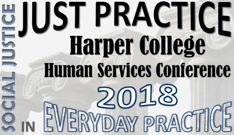 human services conference