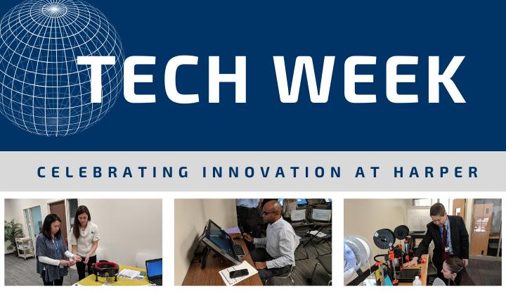 TechWeek2020