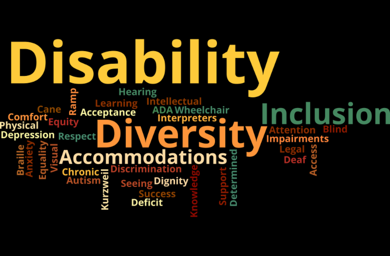 Accessible Learning GEC