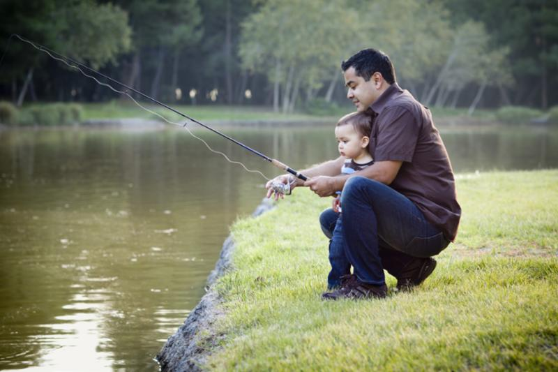 father_and_son_fishing.jpg
