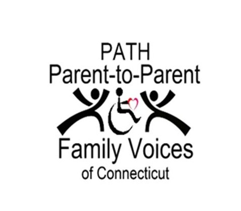 Parent Support for children and youth with special health care needs