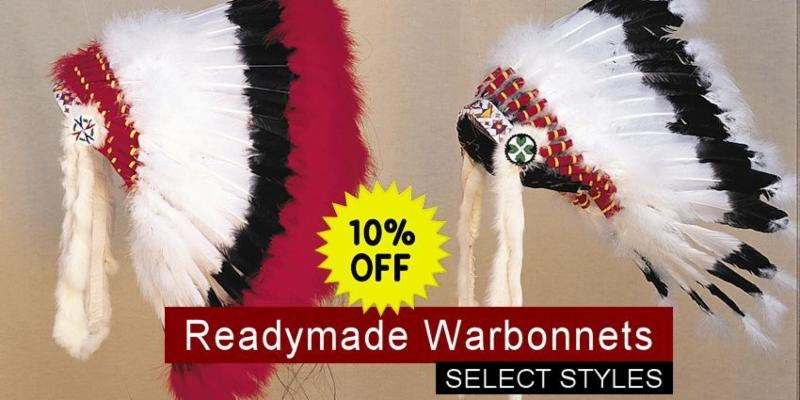 Crazy Crow Trading Post Crow Calls Sale May - June 2018