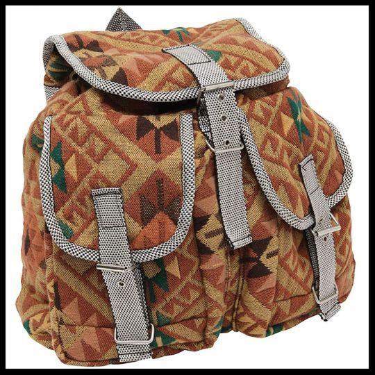 Trail Backpack Sale