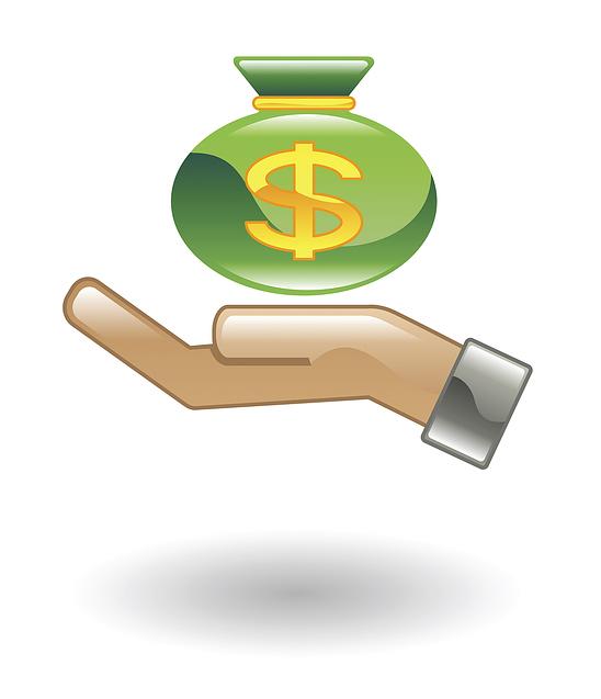 moneybag_graphic.jpg