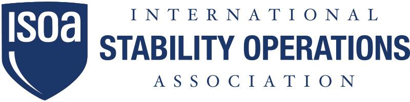 International Stability Operations Association