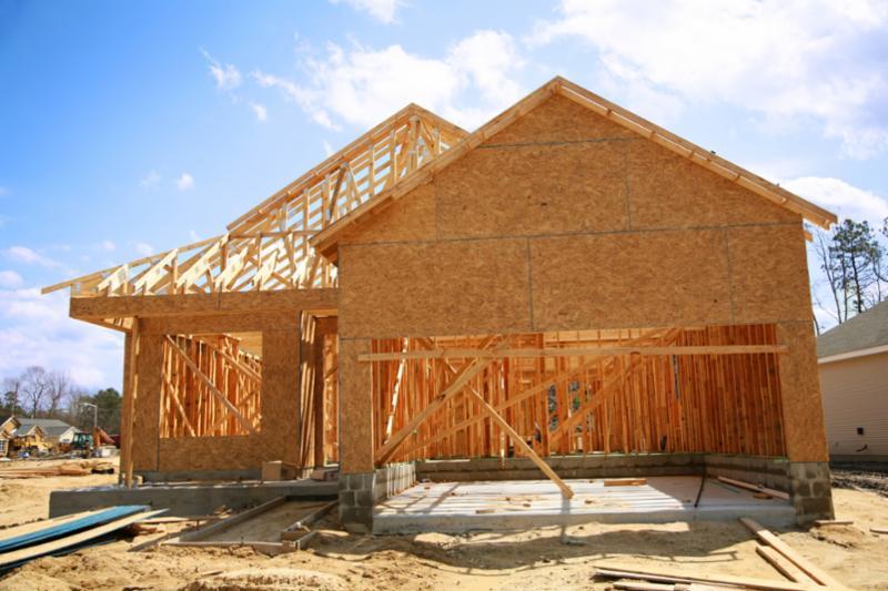 home_wood_construction.jpg