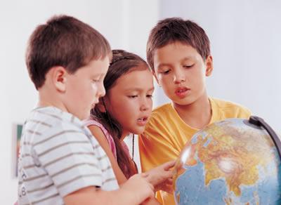 children-globe.jpg