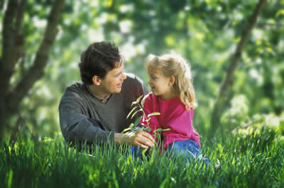 father-daughter-grass2.jpg