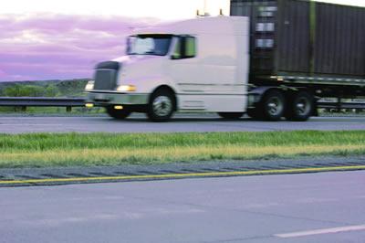 highway-truck.jpg