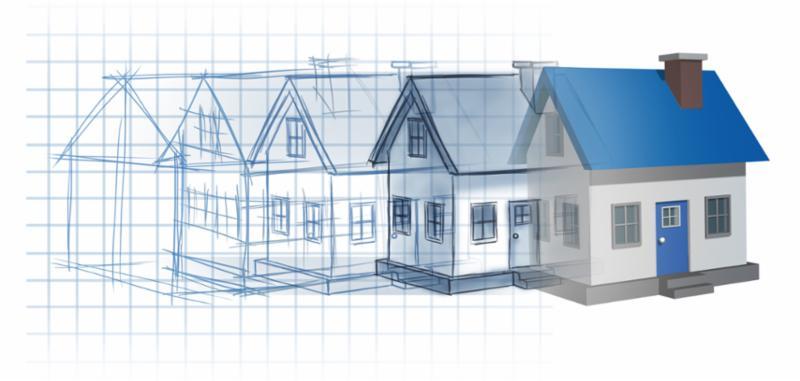 blueprint_development.jpg
