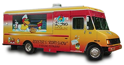 Williston moves closer to allowing Mobile Food Trucks